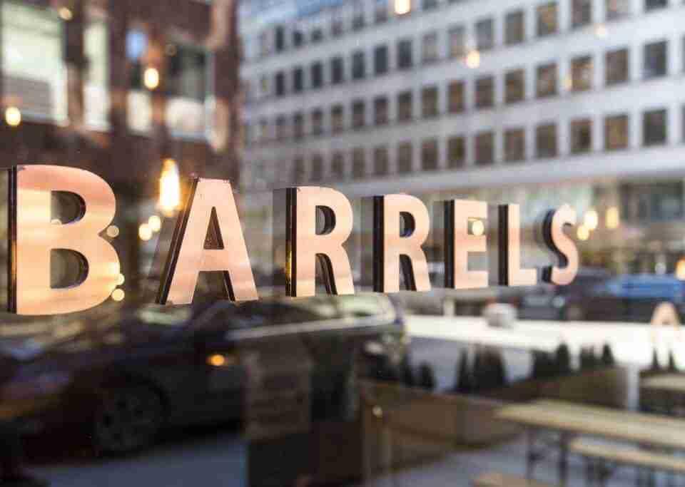 Barrels-handle-guests-easily-with-Carbonara-app
