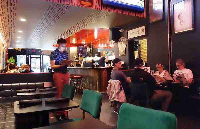 aplicación-lista-espera-restaurante