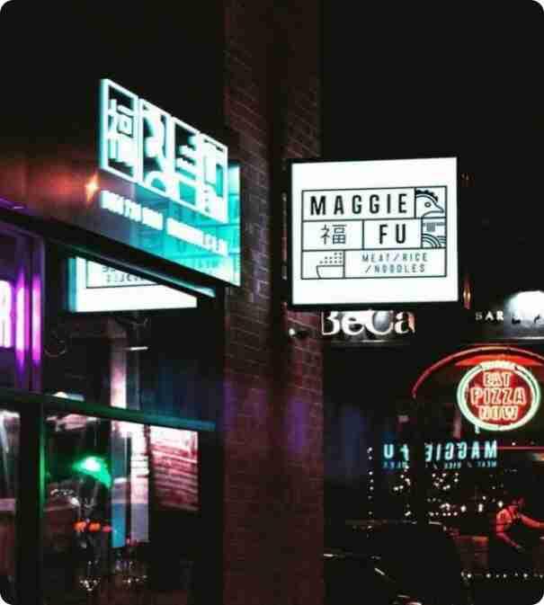 Maggie-Fu-Restaurant-Testimonials