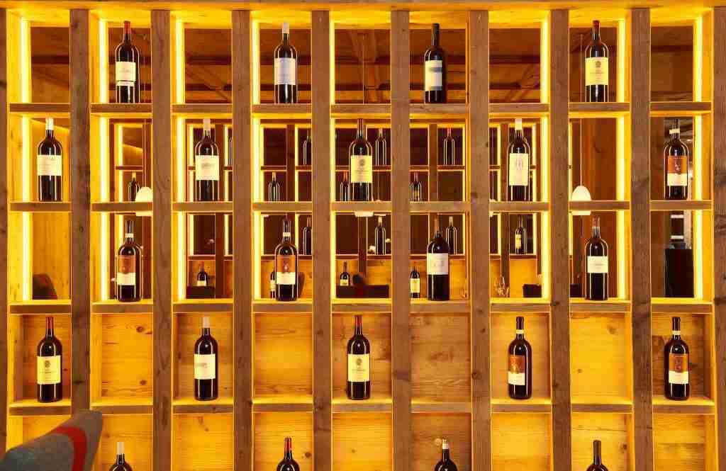 Restaurant-Wine-Bar
