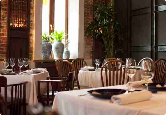 booking-app-for-reservation-restaurants