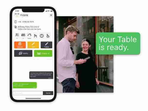 connect-with-customers-over-sms
