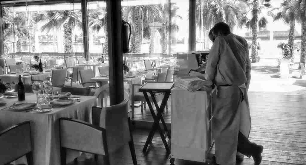 restaurant-reservation-in-malaga
