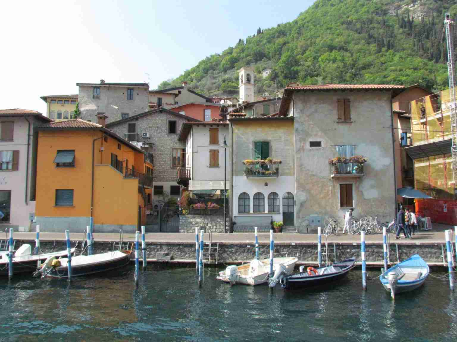 lago-iseo-application-mobile-d-accueil