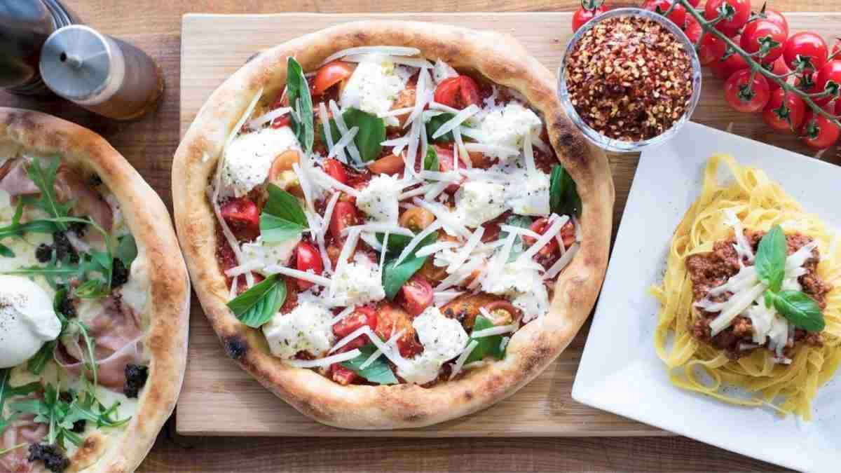 mama-pizza-oslo-digital-waitlist