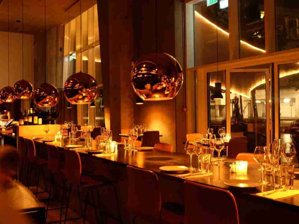restaurant-booking-app-rambla