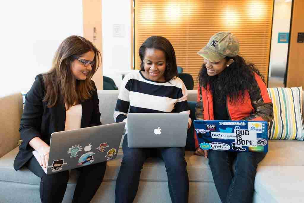 women-in-tech-restaurants