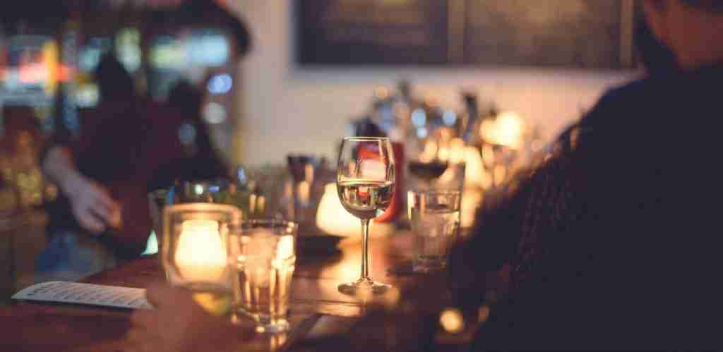 wait-time-quotes-wine-at-restaurants