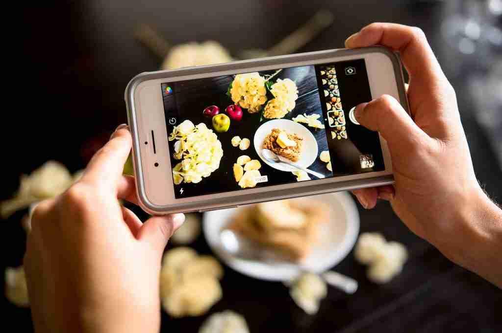 gerer-reservations-restaurant-app