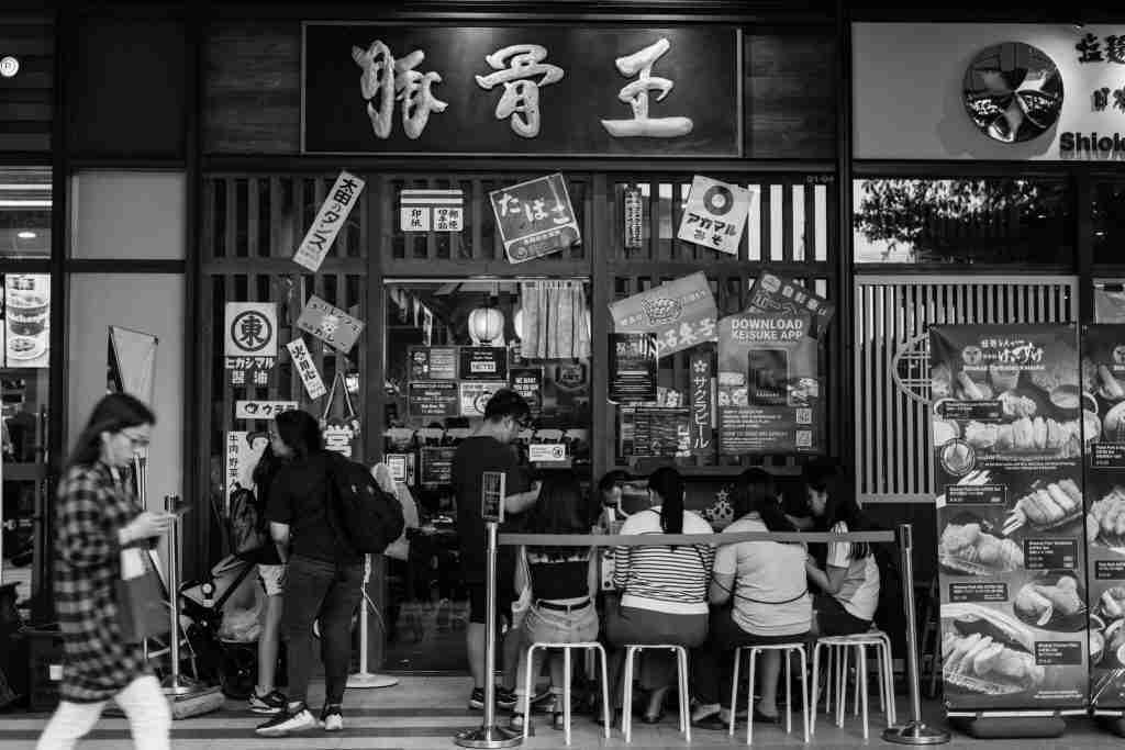 systeme-de-gestion-de-queue-au-restaurant