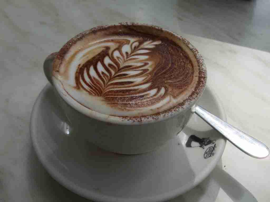 Dysh-coffee-avec-un-logiciel-de-management-de-cafe-gratuit