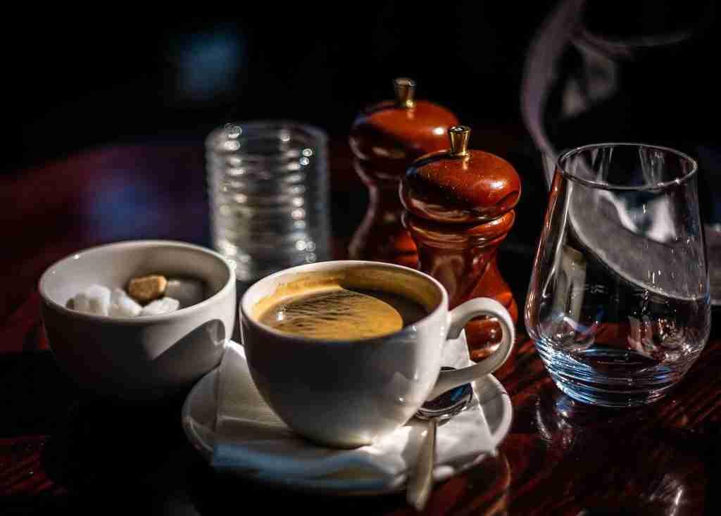 Ollies-cafe-reduire-les-couts-avec-l-app-carbonara