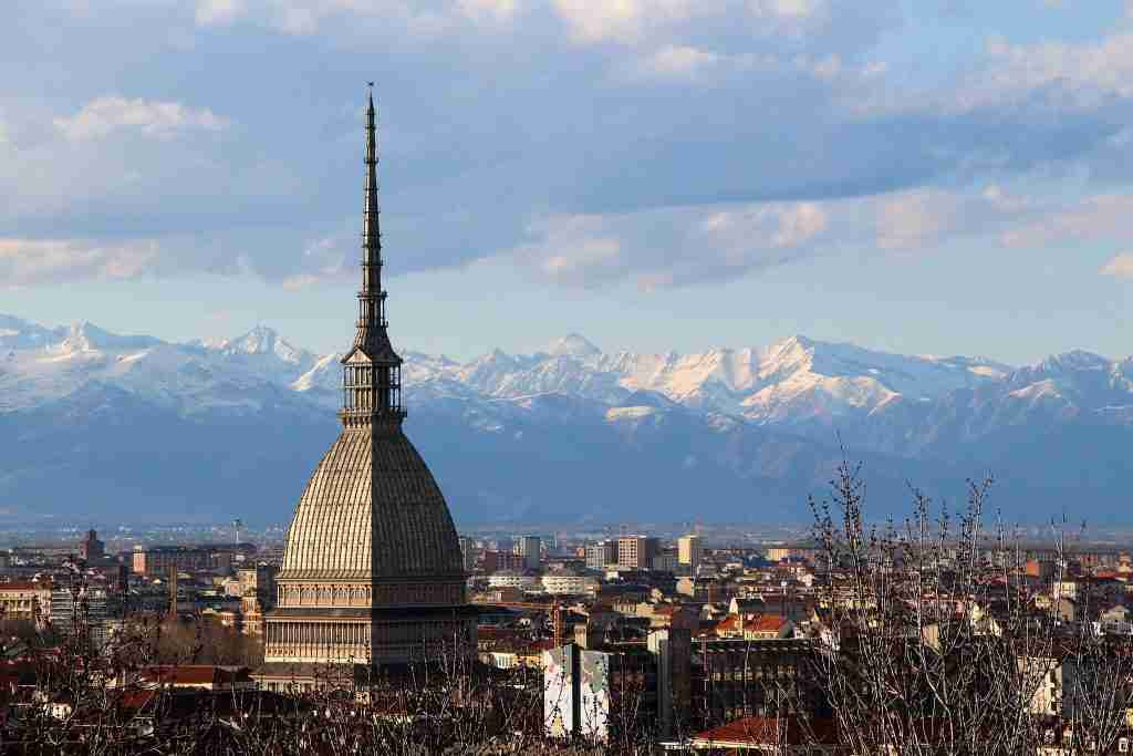 Tropi-Co-Excellent-app-de-gestion-d-accueil-Turin-Italie