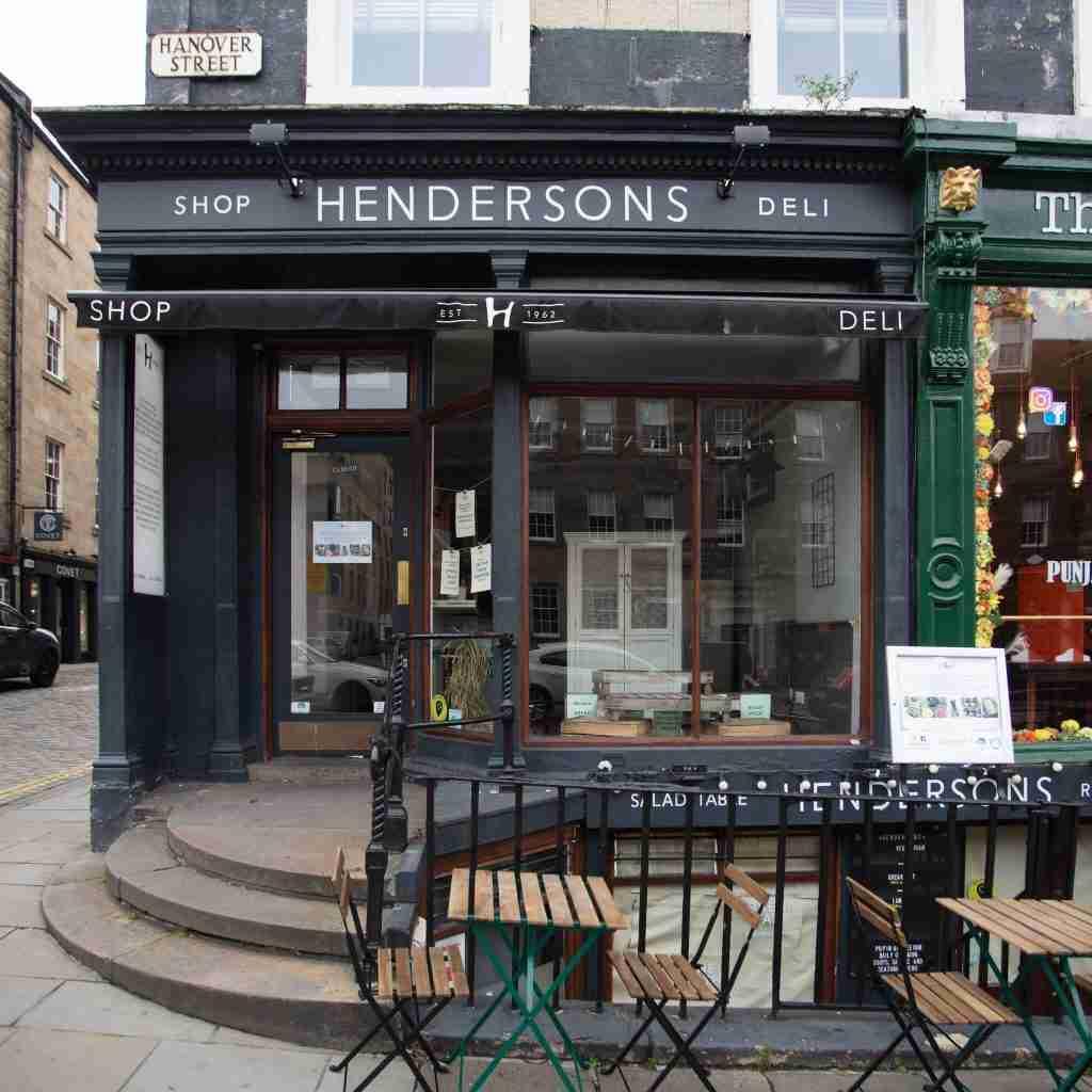 restaurants-technophiles-Hendersons